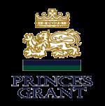 Princes Grant
